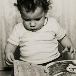 CH 4  Reading