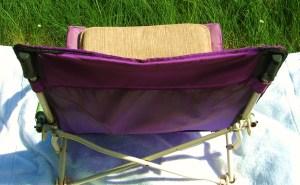 1 lawn chair 001