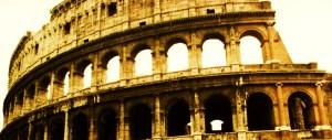 Coliseum 48bit 800 dpi 168