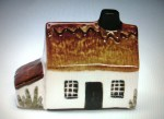 miniature ceramic houses 004