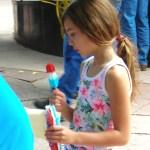 Ice Cream on Plaza 005