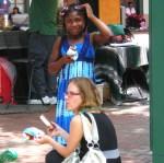 Ice Cream on Plaza 020