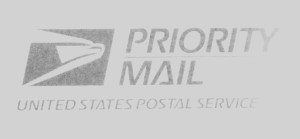 RT, Prority Mail, 008