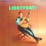 blog Lightfoot photos 003